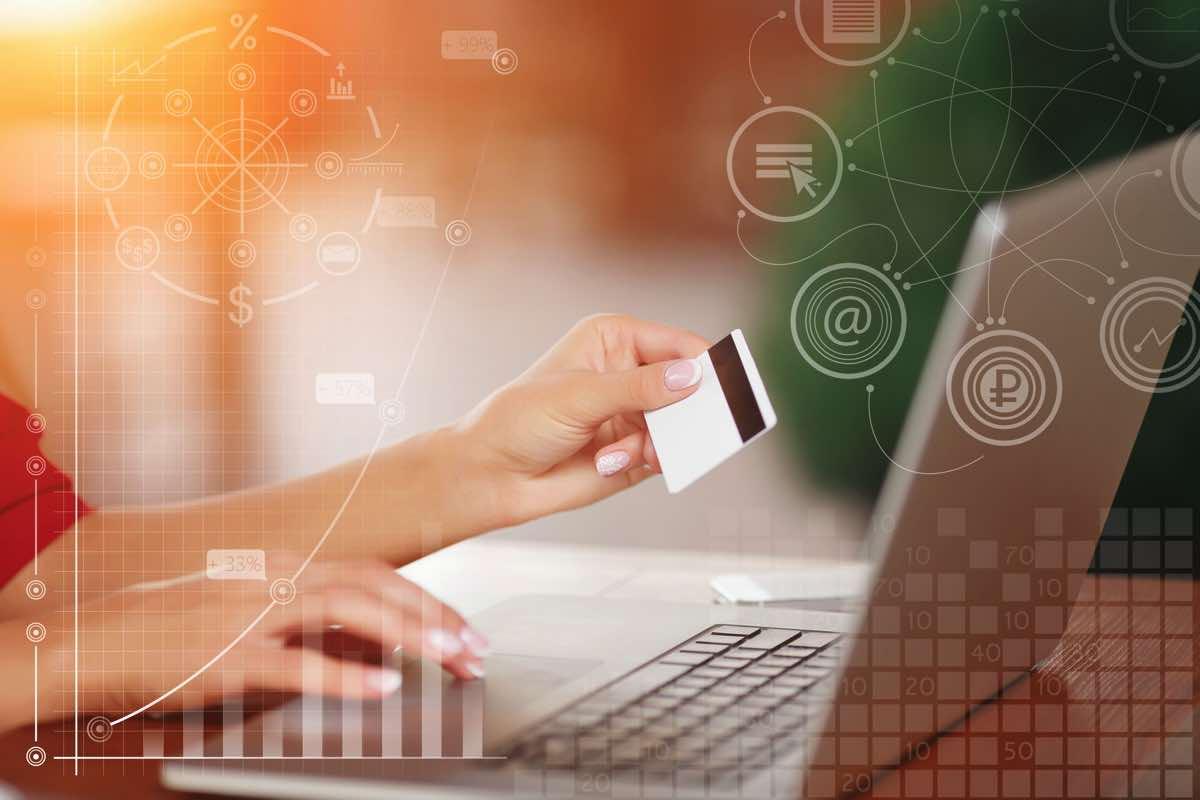 10 Estrategias Para Vender Más en Internet